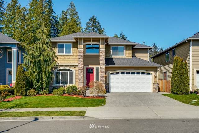 3619 222nd Place SE, Bothell, WA 98021 (#1756226) :: Better Properties Real Estate