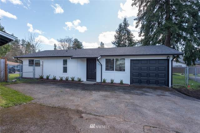 11829 SE 318th Place, Auburn, WA 98092 (#1756232) :: The Original Penny Team