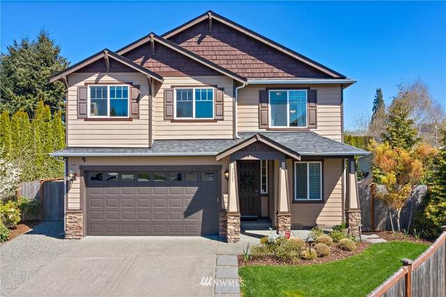 7523 149th Avenue Ct E, Sumner, WA 98390 (#1756251) :: Lucas Pinto Real Estate Group