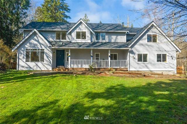 22924 7 Avenue SE, Bothell, WA 98021 (#1756259) :: The Snow Group