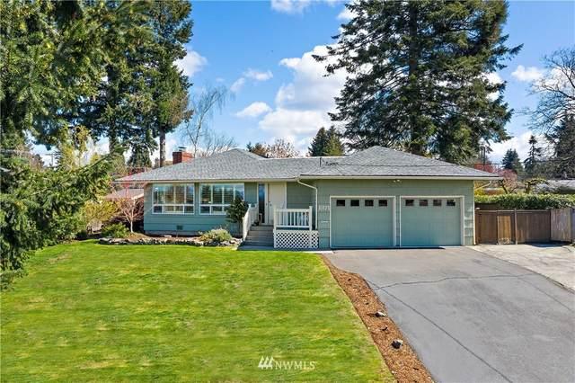 1371 N Skyline Drive, Tacoma, WA 98406 (#1756261) :: Provost Team | Coldwell Banker Walla Walla