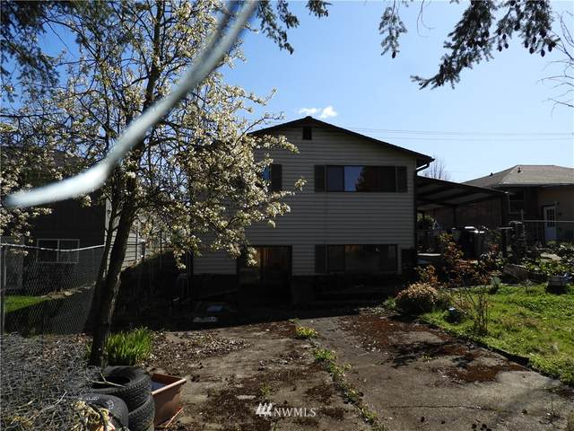 4220 S Willow Street, Seattle, WA 98118 (#1756263) :: Costello Team