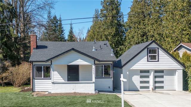 18824 80th Avenue W, Edmonds, WA 98026 (#1756282) :: Mike & Sandi Nelson Real Estate