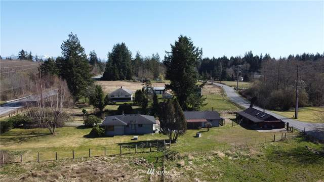 2248 Old Hwy 99 N Road, Burlington, WA 98233 (#1756284) :: Lucas Pinto Real Estate Group