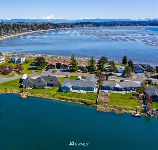 5320 Nootka Loop, Blaine, WA 98230 (#1756291) :: Shook Home Group