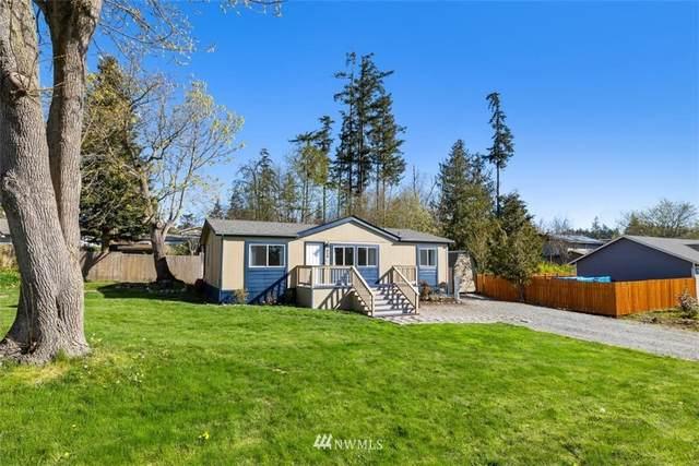 856 Saratoga Way, Camano Island, WA 98282 (#1756295) :: Tribeca NW Real Estate