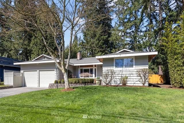 7660 NE 140th Place, Kirkland, WA 98034 (#1756299) :: Urban Seattle Broker