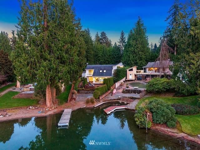 18107 43rd Street E, Lake Tapps, WA 98391 (#1756327) :: Ben Kinney Real Estate Team
