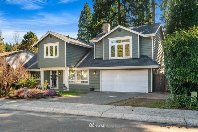 11737 NE 149th Street, Kirkland, WA 98034 (#1756331) :: Better Properties Real Estate