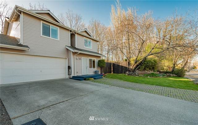 1625 Lincoln Street, Bellingham, WA 98229 (#1756333) :: M4 Real Estate Group