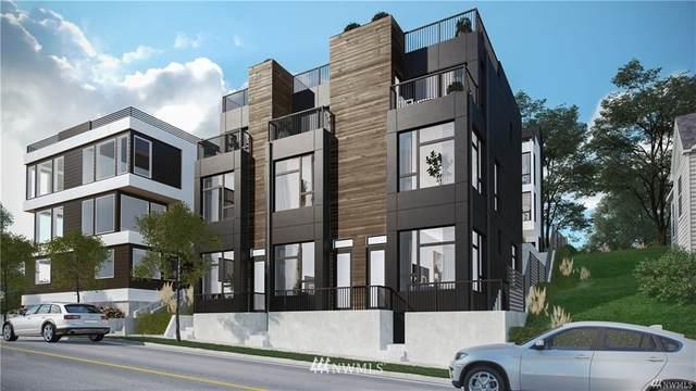 1306 30th Avenue S, Seattle, WA 98144 (#1756349) :: Urban Seattle Broker