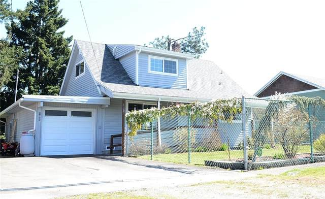 105 Eastgate Avenue S, Pacific, WA 98047 (#1756354) :: Shook Home Group