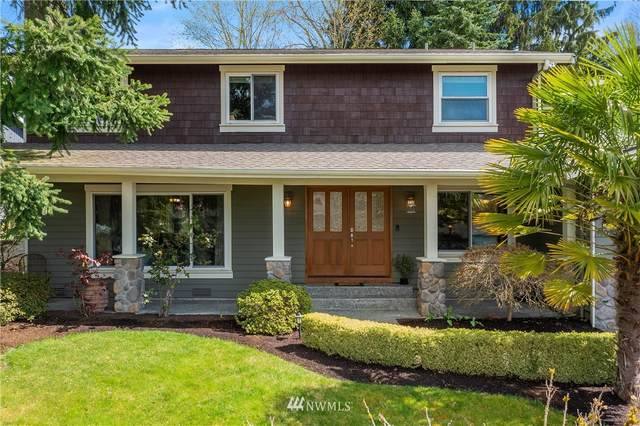19020 Kenlake Place NE, Kenmore, WA 98028 (#1756364) :: The Snow Group