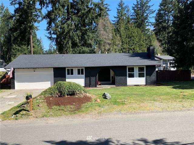 12302 Tatoosh Road E, Puyallup, WA 98374 (#1756366) :: Alchemy Real Estate