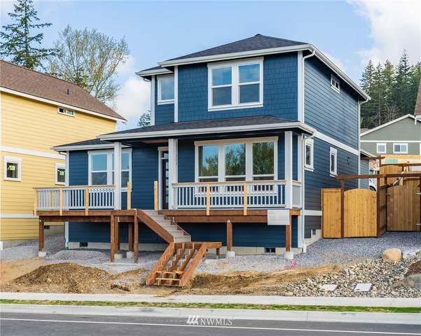 712 Blackstone Lane, Bellingham, WA 98226 (#1756375) :: Front Street Realty