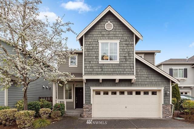 18325 35th Drive SE, Bothell, WA 98012 (#1756387) :: M4 Real Estate Group