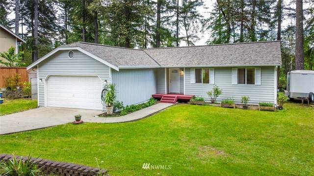 1713 190th Ave, Lakebay, WA 98349 (#1756391) :: Northwest Home Team Realty, LLC
