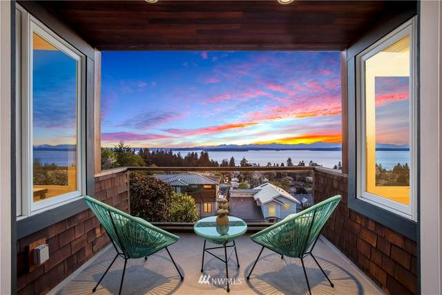 7334 44th Avenue SW, Seattle, WA 98136 (#1756401) :: TRI STAR Team | RE/MAX NW