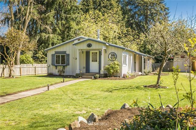 826 Furman Avenue, Langley, WA 98260 (#1756408) :: Northwest Home Team Realty, LLC