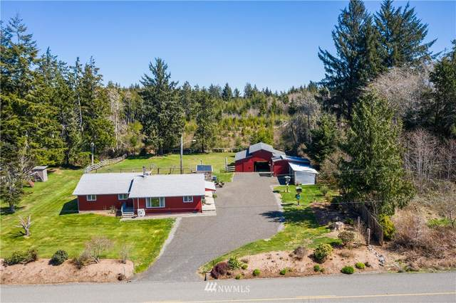 119 Johns River Road, Aberdeen, WA 98520 (#1756421) :: Northwest Home Team Realty, LLC