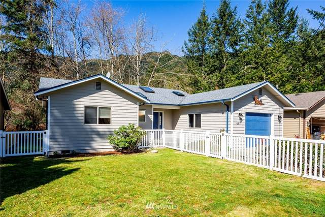 667 Cain Lake Road, Sedro Woolley, WA 98284 (#1756423) :: The Original Penny Team