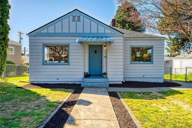 4510 S Bell, Tacoma, WA 98418 (#1756424) :: Lucas Pinto Real Estate Group