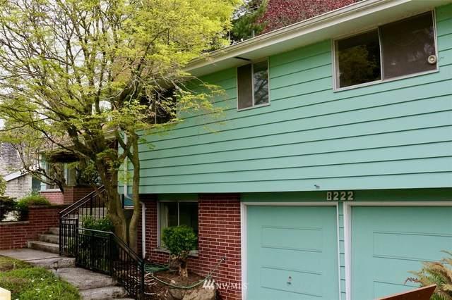8222 186th Street SW, Edmonds, WA 98026 (#1756433) :: Northwest Home Team Realty, LLC