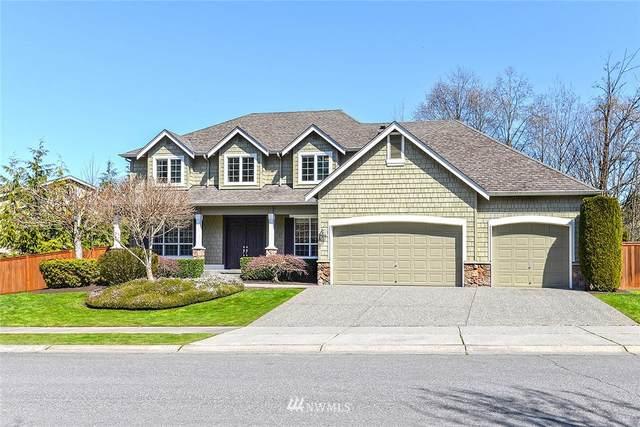 8115 134th Street SE, Snohomish, WA 98296 (#1756452) :: Northwest Home Team Realty, LLC
