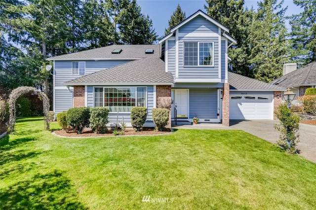 33113 10th Place SW, Federal Way, WA 98023 (#1756454) :: TRI STAR Team | RE/MAX NW