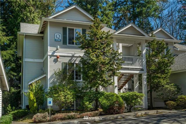 17106 123rd Place NE Q101, Bothell, WA 98011 (#1756455) :: Shook Home Group