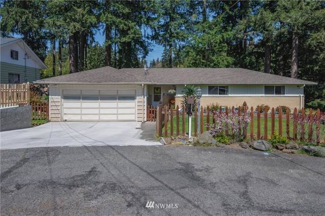 9107 109th Street SW, Lakewood, WA 98498 (#1756458) :: M4 Real Estate Group