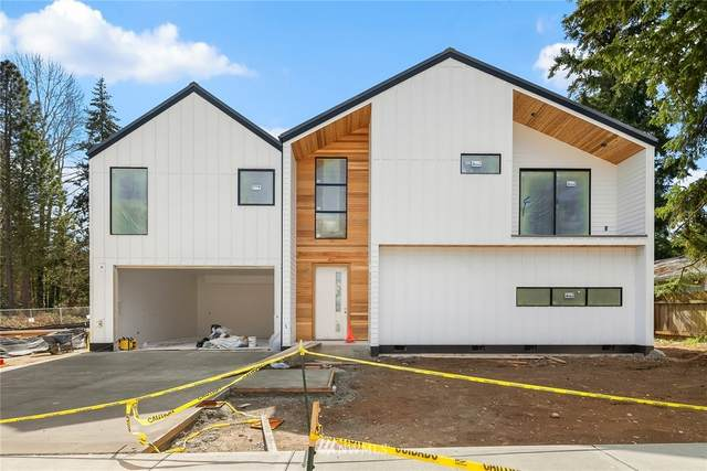 12411 NE 90th Street, Kirkland, WA 98033 (#1756472) :: Shook Home Group