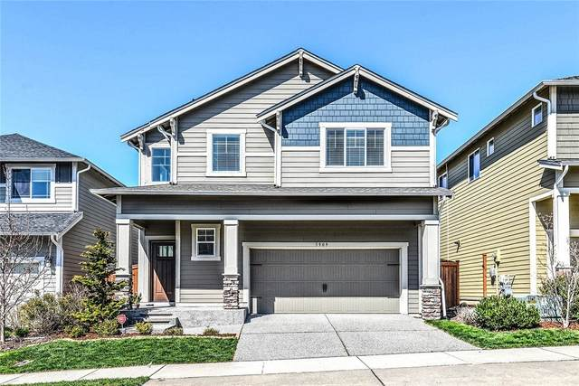 3909 176th Street SE, Bothell, WA 98012 (#1756503) :: Urban Seattle Broker