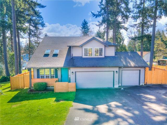 28230 Military Road S, Federal Way, WA 98003 (#1756507) :: Alchemy Real Estate