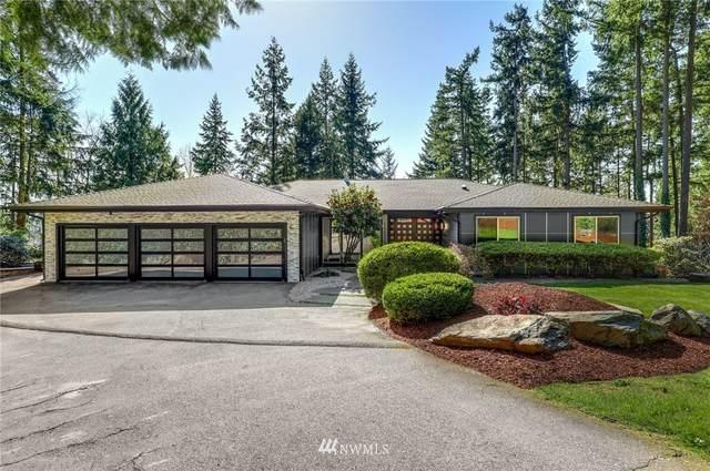 15515 152nd Avenue NE, Woodinville, WA 98072 (#1756509) :: Northwest Home Team Realty, LLC