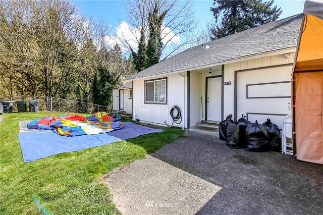 6425 7th Street NE, Tacoma, WA 98422 (#1756520) :: Urban Seattle Broker