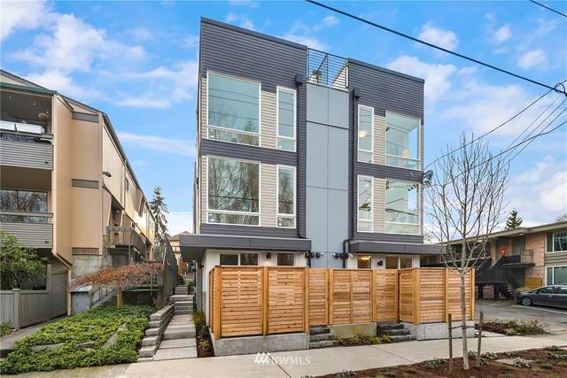 6539 4th Avenue NE C, Seattle, WA 98115 (#1756537) :: Costello Team