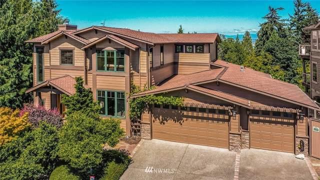 4805 Belvedere Avenue, Everett, WA 98203 (#1756544) :: Shook Home Group