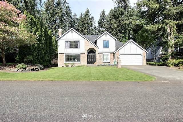 16506 88th Avenue Ct E, Puyallup, WA 98375 (#1756546) :: Alchemy Real Estate