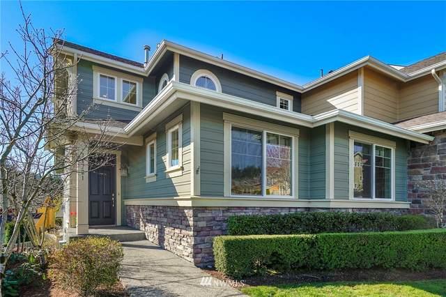 34721 SE Jeffs Street, Snoqualmie, WA 98065 (#1756554) :: Lucas Pinto Real Estate Group