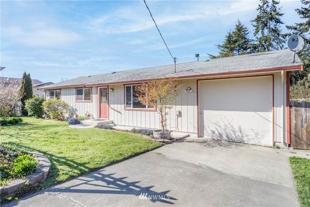 1222 Cedar Street, Port Townsend, WA 98368 (#1756556) :: Ben Kinney Real Estate Team
