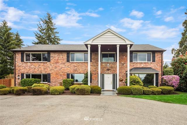 4214 86th Avenue SE, Mercer Island, WA 98040 (#1756559) :: Tribeca NW Real Estate