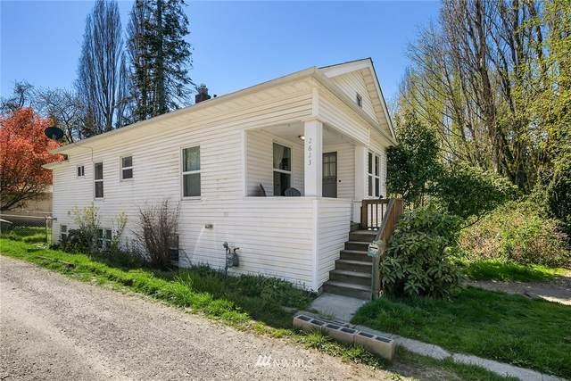 2623 SW Yancy Street, Seattle, WA 98126 (#1756562) :: Northwest Home Team Realty, LLC