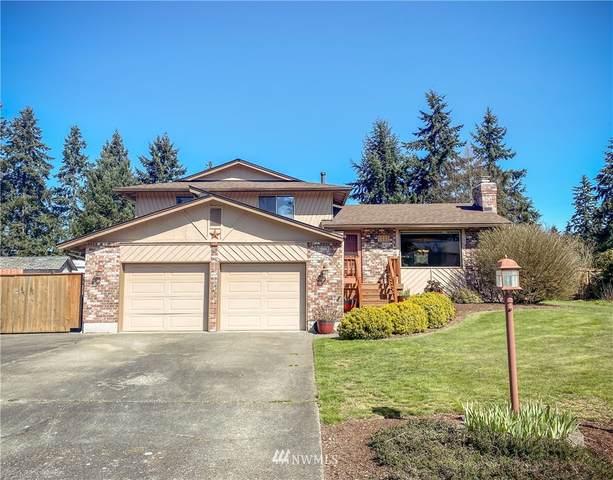 1605 148th Street E, Tacoma, WA 98445 (#1756572) :: Shook Home Group