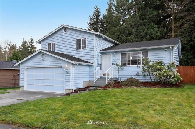 7020 Church Creek Loop NW, Stanwood, WA 98292 (#1756574) :: Better Properties Real Estate