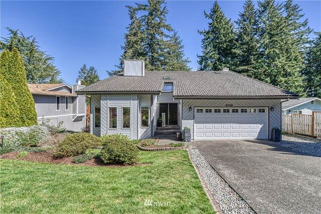5709 69th Avenue Ct W, University Place, WA 98467 (#1756576) :: Keller Williams Realty