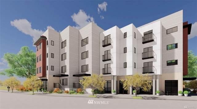8854 Delridge Way SW, Seattle, WA 98106 (#1756589) :: Better Properties Real Estate