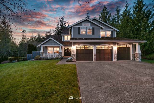 3728 31st Avenue NW, Gig Harbor, WA 98335 (#1756591) :: Icon Real Estate Group