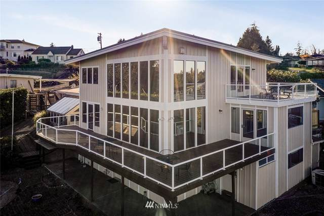 4509 127th Avenue E, Edgewood, WA 98372 (#1756599) :: Lucas Pinto Real Estate Group
