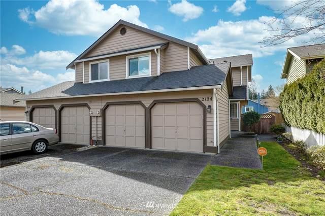 2124 185th Place SE, Bothell, WA 98012 (#1756605) :: Urban Seattle Broker